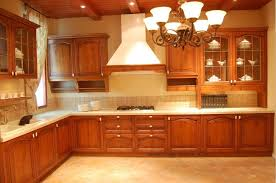 Kitchen Cabinet Prices Compare Prices On Solid Cherry Cabinets Online Shopping Buy Low