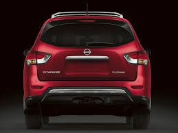 nissan highlander 2015 2015 nissan pathfinder price photos reviews u0026 features