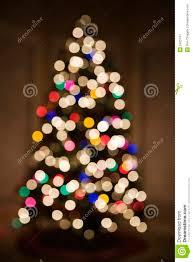 blurred christmas lights christmas lights decoration