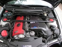 Bmw M3 1999 - bmw 328i e46 touring engine m3 boodykit lumma dtm edition 1999