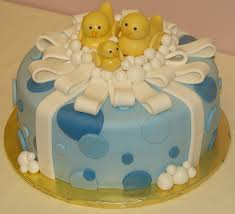 rubber ducky baby shower cake rubber ducky baby shower cak u2026 flickr