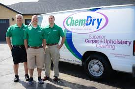 carpet cleaning roseville ca placer county city wide chem