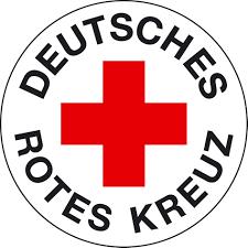 Drk Klinik Baden Baden Beim Drk Beenden Die Ersten Notfallsanitäter Ihre Ausbildung