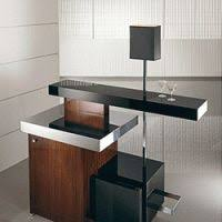Modern Furniture For Home by Portable Bars For Home Narrow Counter For Smaller Space Home Bar