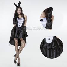 animal costumes promotion shop for promotional