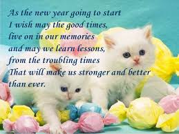 new years quotes cards happy new year quotes wishes cards 2016
