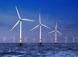 offshore wind farm inhabitat green design innovation