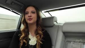 lexus santa monica reviews 2016 lexus es350 road trip review and news youtube