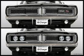 hid lights for classic cars hidden headlights on 1969 dodge charger r t dodge charger classic