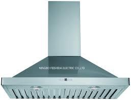 abluftventilator küche filter dunstabzugshaube des leitblech 1000cfm an der wand