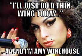 Eyeliner Meme - eyeliner troubles amy winehouse winged eyeliner meme mybataz blog