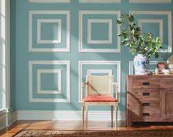 home depot paint design home design ideas minimalist home depot