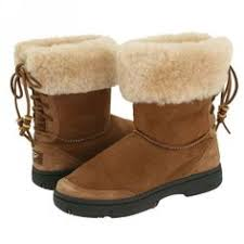 s sutter ugg boots toast ugg australia womens sutter boot toast size 5 check this