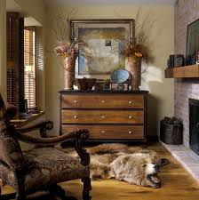 tips for choosing the best chest of drawers for your living room