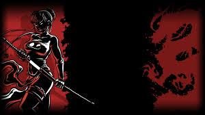 steam halloween background image shadow warrior classic redux background 03 jpg steam