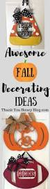 Does Hairspray Keep Pumpkins From Rotting 187 best fall thanksgiving cards u0026 ideas images on pinterest