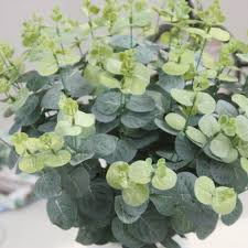 popular home artificial plants buy cheap home artificial plants