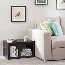 Side Table End Table Living Room Table Shop Furniture Online - Side tables design