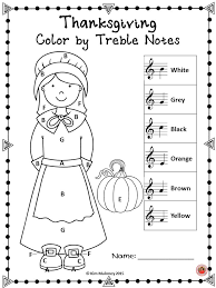 thanksgiving coloring sheets 30 thanksgiving coloring