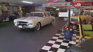 season 20 2016 episode 18 my classic car with dennis gage