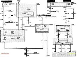 bmw z3 stereo wiring diagram bmw wiring diagrams for diy car repairs