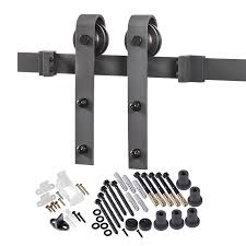 barn door hardware lowes best home furniture ideas