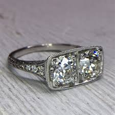 rings from jewelry images Best engagement rings in chicago jewelry store evanston north shore jpg