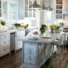 cuisine a prix usine cuisine prix usine cuisine usine charming cuisine style usine 0 la