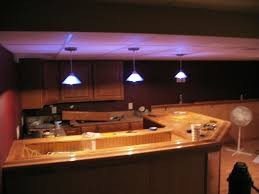 basement bars ideas u2013 home improvement 2017 wet basement bar