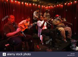 Frenchmen Street New Orleans Map by Frenchman Street New Orleans Stock Photos U0026 Frenchman Street New