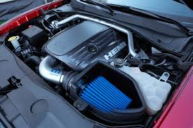 Dodge Challenger Parts - dodge reveals more details of pack kits automobile magazine