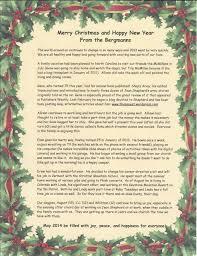 jean shepherd u2013christmas cards etc shepquest