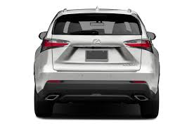 lexus nx 200t awd review 2015 lexus nx 200t price photos reviews u0026 features