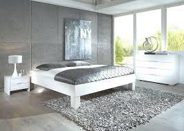 Teppich Boden Schlafzimmer Schlafzimmer Modern Beige Tapeten Indirekte Beleuchtung Decke