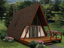 small a frame homes thirty wonderful small a frame homes decor10