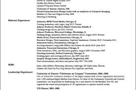 Sports Resume Examples by Top 8 Youth Basketball Coach Resume Samples In This File You Can