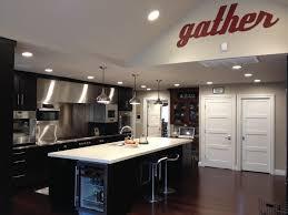 designing a new kitchen nj kitchen remodeling archives nj kitchen cabinets u0026 home remodeling