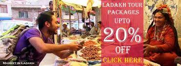 ladakh clothing ladakh shopping ladakh shopping places ladakh clothing shops