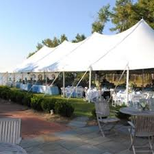 tent rentals in md ebb tide tent party rentals get quote party equipment