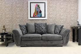 cheap sofas trade sofas lanarkshire cheap sofas for sale wishaw