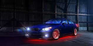 led lights vs regular lights opt7 led hid lighting for cars trucks motorcycles