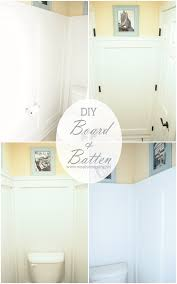 bathroom lovely board and batten bathroom design inspiration to