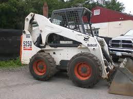 100 service manual for bob cat s 250 2006 bobcat s250