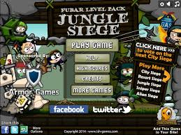 city siege 3 jungle siege fubar pack hacked cheats hacked