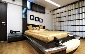 mukesh ambani home interior look at the inside pictures of mukesh ambani s residence world s