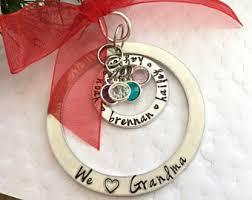 birthstone gift birthstone gift etsy