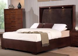 tall upholstered headboards for queen beds home design ideas