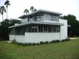 kraigher house by architect richard neutra southeast corn u2026 flickr