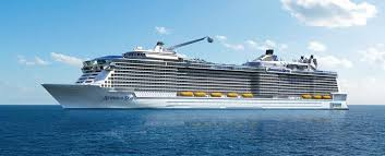 anthem of the seas cruises royal caribbean cruises anthem of the
