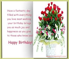 birthday greeting cards for facebook happy birthday animated cards
